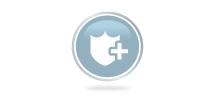 icon vw protection plus