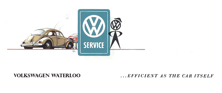catalog service copy