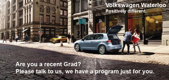 graduate-program