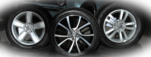 winter alloys