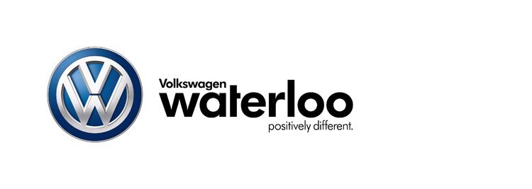vw waterloo