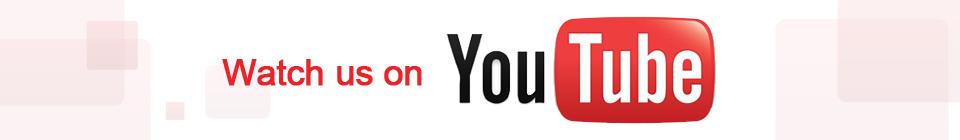 header_youtube
