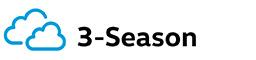 3-season1
